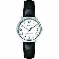 orologio solo tempo donna Timex Easy Reader TW2R65300