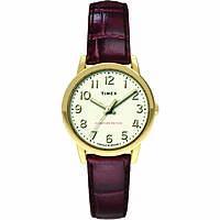 orologio solo tempo donna Timex Easy Reader TW2R65400