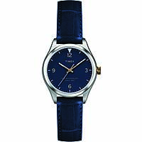 orologio solo tempo donna Timex Waterbury Collection TW2R69700