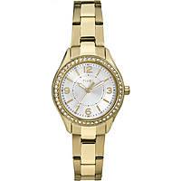 orologio solo tempo donna Timex Woman Main TW2P80100