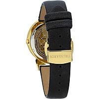 orologio solo tempo donna Trussardi Antilia R2451105506