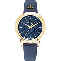 orologio solo tempo donna Trussardi Antilia R2451105507