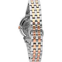 orologio solo tempo donna Trussardi Antilia R2453105506