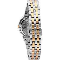 orologio solo tempo donna Trussardi Antilia R2453105507