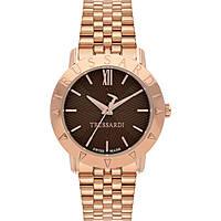 orologio solo tempo donna Trussardi Armonia R2453108501