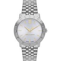 orologio solo tempo donna Trussardi Armonia R2453108504