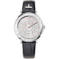 orologio solo tempo donna Trussardi Ellipse R2451115502