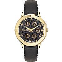 orologio solo tempo donna Trussardi Hera R2451114502