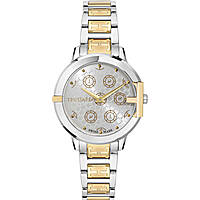 orologio solo tempo donna Trussardi Hera R2453114504