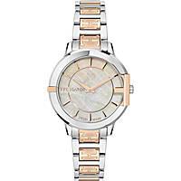 orologio solo tempo donna Trussardi Hera R2453114505