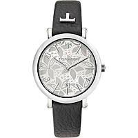 orologio solo tempo donna Trussardi Lady R2451103506