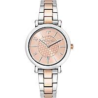 orologio solo tempo donna Trussardi Lady R2453103505