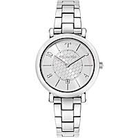 orologio solo tempo donna Trussardi Lady R2453103506