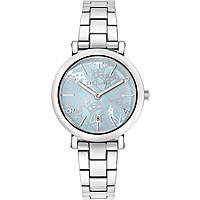 orologio solo tempo donna Trussardi Lady R2453103507