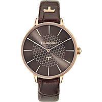 orologio solo tempo donna Trussardi Pop R2451118501
