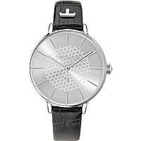 orologio solo tempo donna Trussardi Pop R2451118505