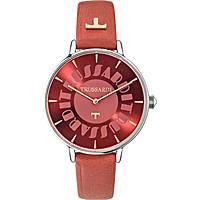 orologio solo tempo donna Trussardi Pop R2451118506
