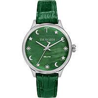 orologio solo tempo donna Trussardi T-Complicity R2451130504