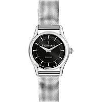 orologio solo tempo donna Trussardi T-Light R2453127504