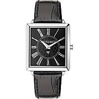 orologio solo tempo donna Trussardi T-Princess R2451119507