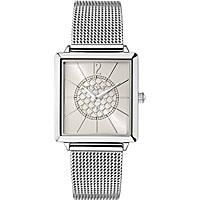 orologio solo tempo donna Trussardi T-Princess R2453119504