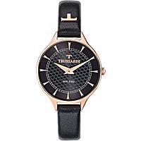 orologio solo tempo donna Trussardi T Queen R2451122504