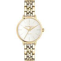 orologio solo tempo donna Trussardi T Sun R2453126501