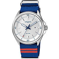 orologio solo tempo donna Vagary By Citizen Aqua 39 IU1-310-10