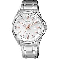 orologio solo tempo donna Vagary By Citizen Aqua 39 IU1-310-11