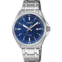 orologio solo tempo donna Vagary By Citizen Aqua 39 IU1-310-71