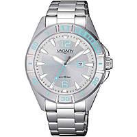 orologio solo tempo donna Vagary By Citizen Aqua39 IU1-816-11