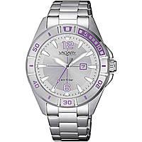 orologio solo tempo donna Vagary By Citizen Aqua39 IU1-816-13