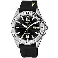 orologio solo tempo donna Vagary By Citizen Aqua39 IU1-816-50