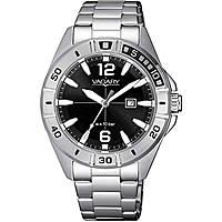 orologio solo tempo donna Vagary By Citizen Aqua39 IU1-816-51