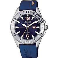 orologio solo tempo donna Vagary By Citizen Aqua39 IU1-816-70