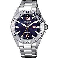 orologio solo tempo donna Vagary By Citizen Aqua39 IU1-816-71