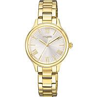 orologio donna vagary