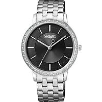 orologio solo tempo donna Vagary By Citizen Flair IH7-212-51