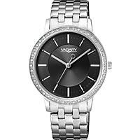 orologio solo tempo donna Vagary By Citizen Flair IH7-212-51