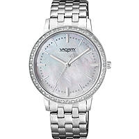 orologio solo tempo donna Vagary By Citizen Flair IH7-212-91