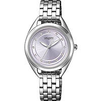 orologio solo tempo donna Vagary By Citizen Flair IK7-414-95