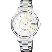 orologio solo tempo donna Vagary By Citizen Flair IU1-212-13
