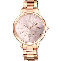 orologio solo tempo donna Vagary By Citizen Flair IU1-298-91