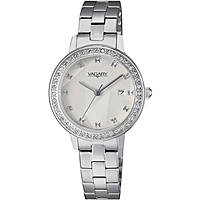 orologio solo tempo donna Vagary By Citizen Flair IU1-417-11