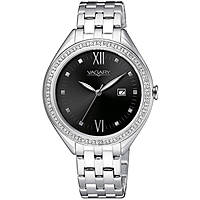orologio solo tempo donna Vagary By Citizen Flair IU1-514-51