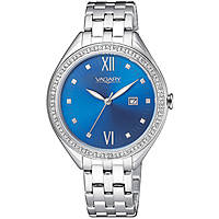 orologio solo tempo donna Vagary By Citizen Flair IU1-514-71