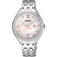 orologio solo tempo donna Vagary By Citizen Flair IU1-514-91