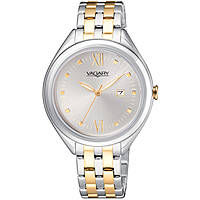 orologio solo tempo donna Vagary By Citizen Flair IU1-611-11
