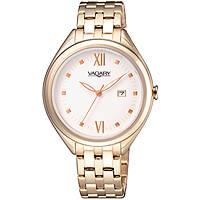 orologio solo tempo donna Vagary By Citizen Flair IU1-697-11