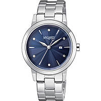 orologio solo tempo donna Vagary By Citizen Flair IU1-719-71